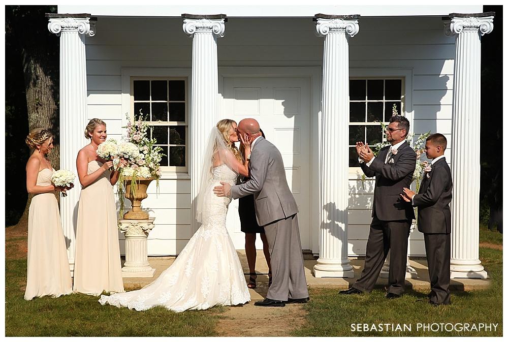 Sebastian_Photography_Studio_Wedding_CT_Wadsworth_Cream_Middletown_27.jpg