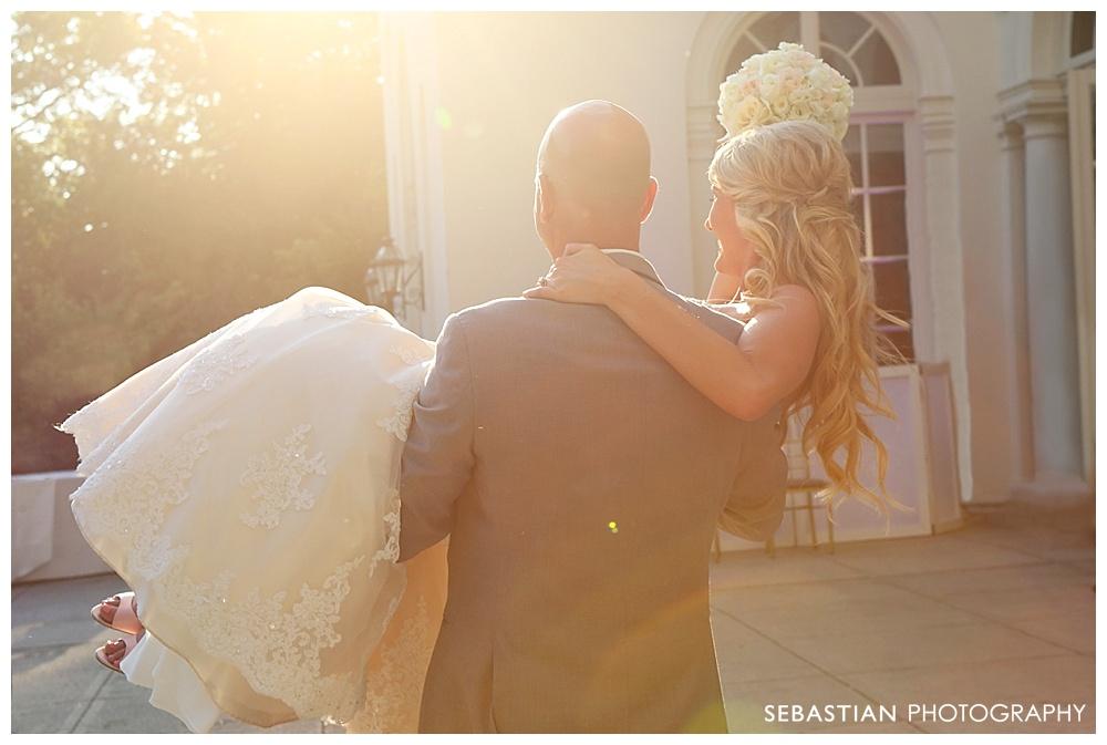 Sebastian_Photography_Studio_Wedding_CT_Wadsworth_Cream_Middletown_33.jpg