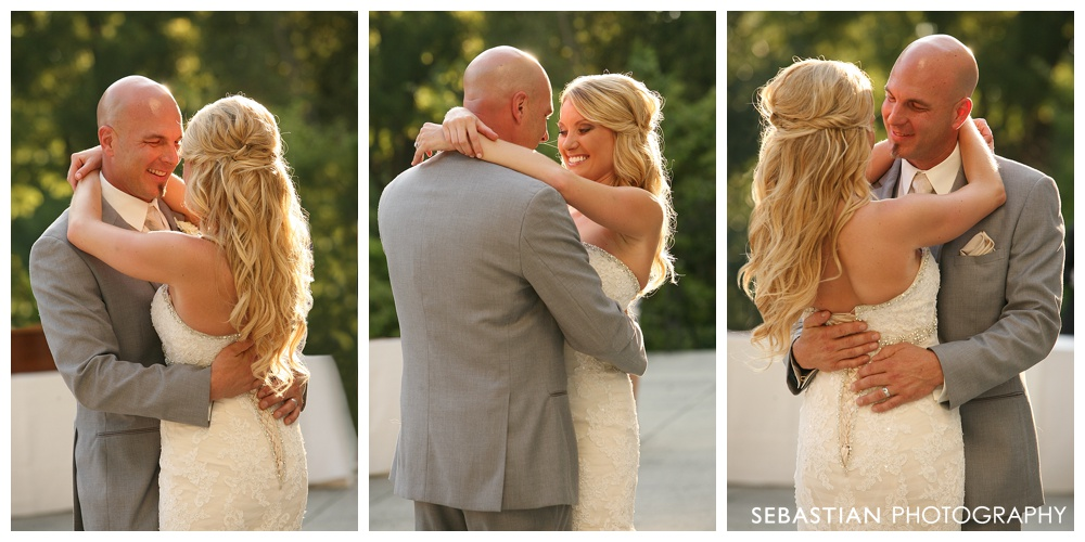 Sebastian_Photography_Studio_Wedding_CT_Wadsworth_Cream_Middletown_34.jpg