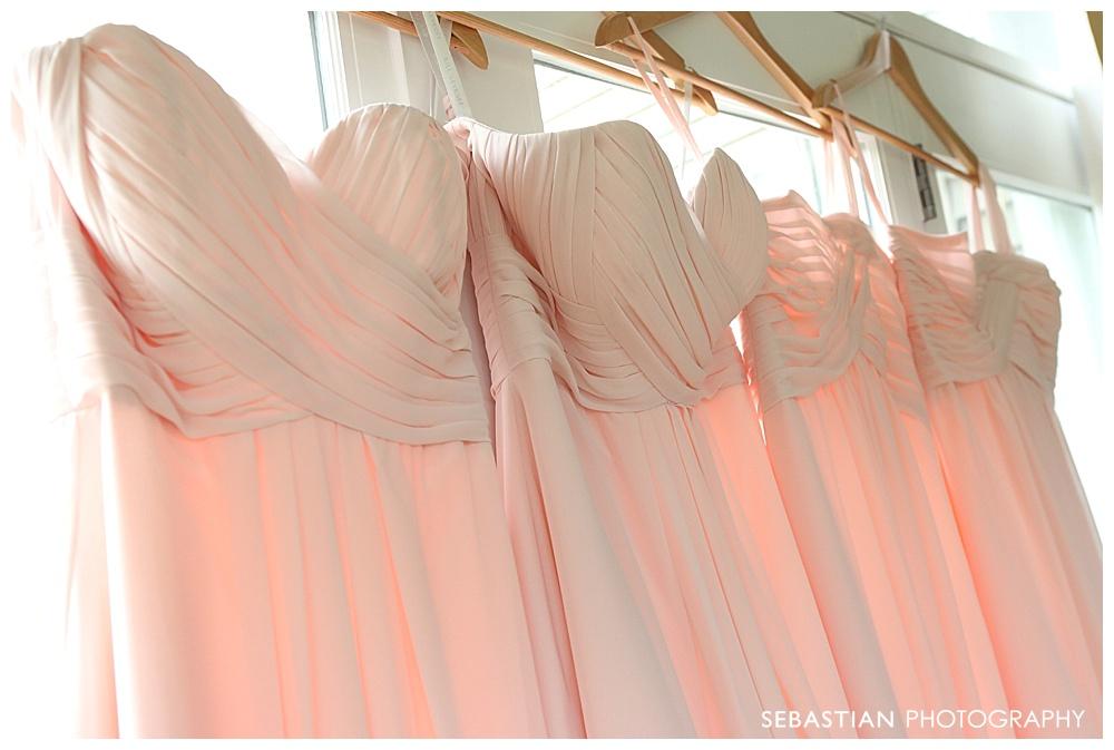 CT Wedding Photographer_Sebastian Photography_Lake of Isles_Outdoor Wedding_Murray_Bransford1004.jpg