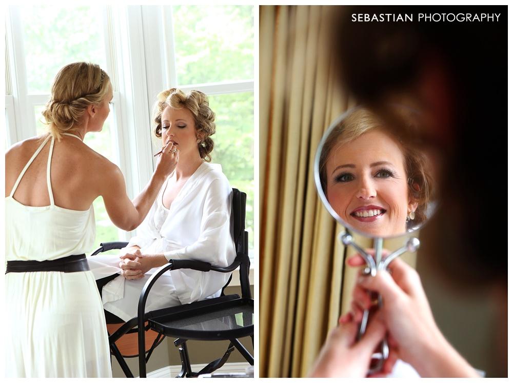 CT Wedding Photographer_Sebastian Photography_Lake of Isles_Outdoor Wedding_Murray_Bransford1005.jpg