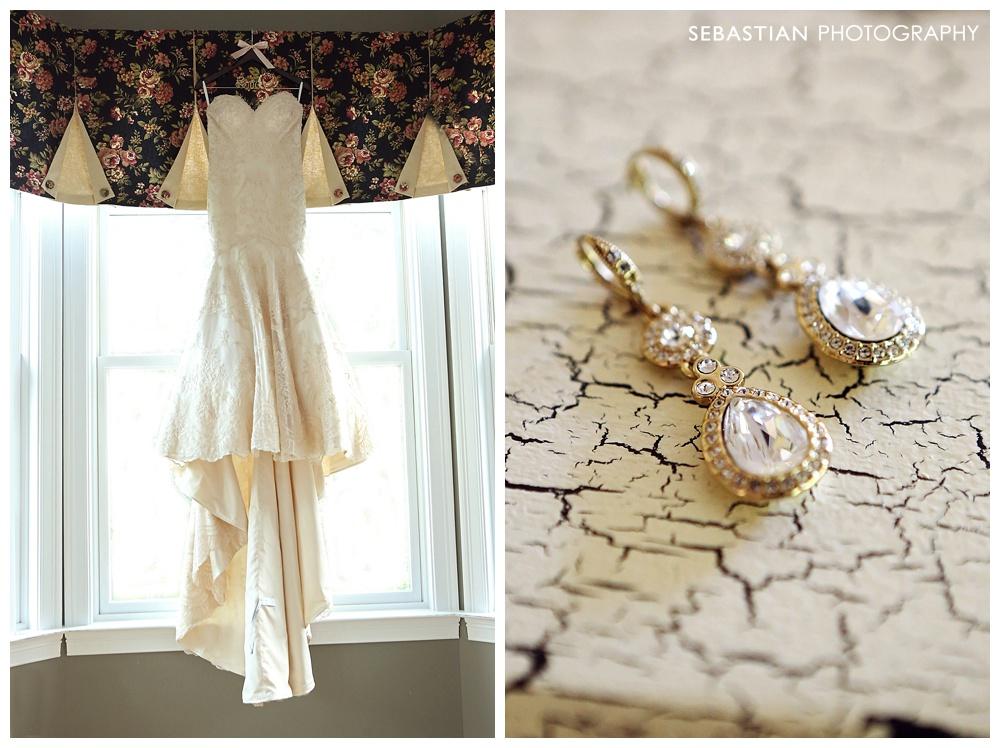CT Wedding Photographer_Sebastian Photography_Lake of Isles_Outdoor Wedding_Murray_Bransford1007.jpg