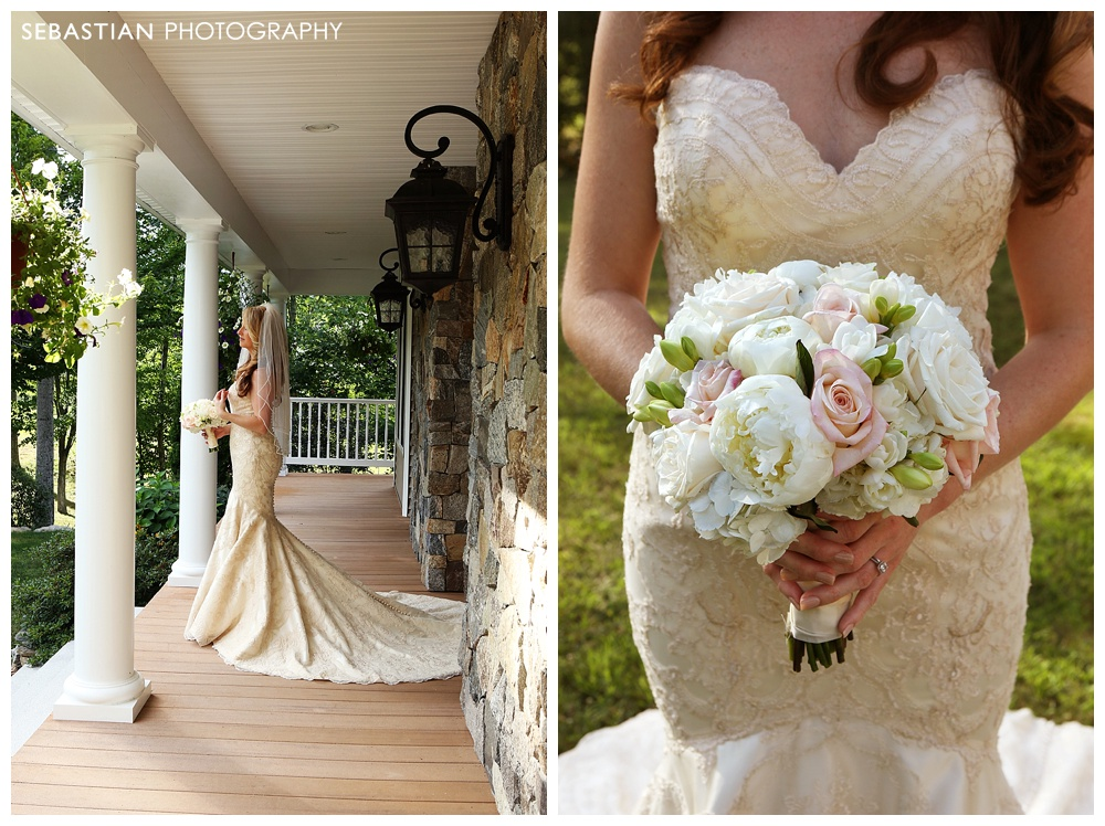 CT Wedding Photographer_Sebastian Photography_Lake of Isles_Outdoor Wedding_Murray_Bransford1010.jpg