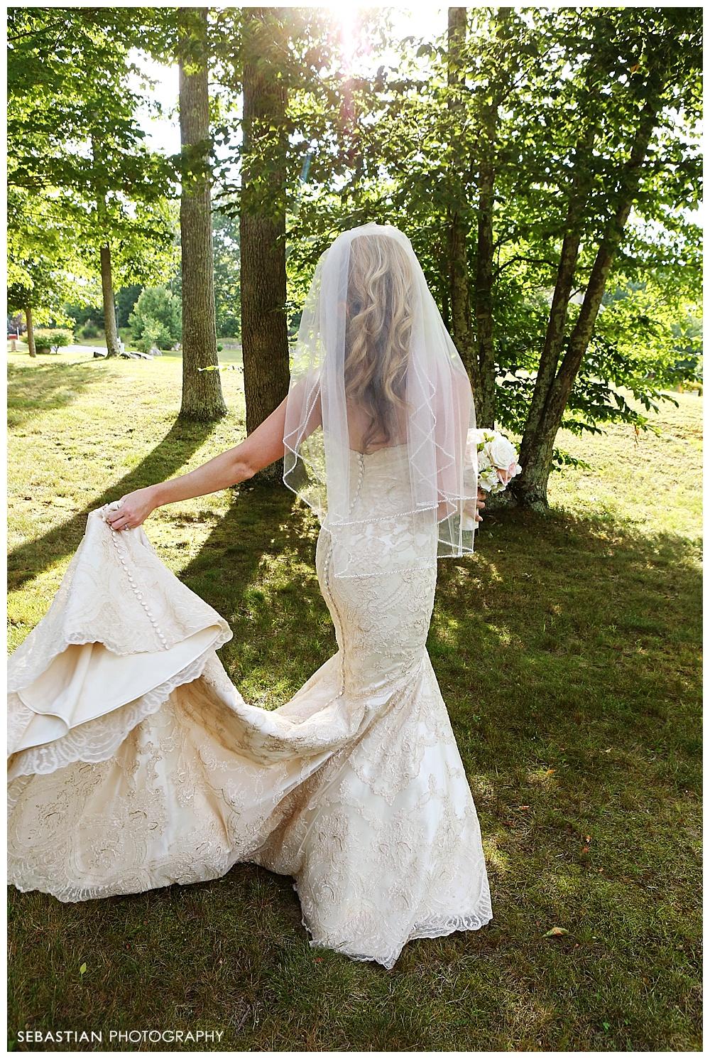 CT Wedding Photographer_Sebastian Photography_Lake of Isles_Outdoor Wedding_Murray_Bransford1011.jpg