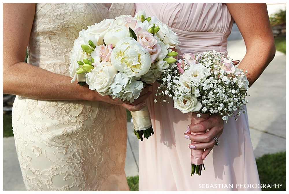 CT Wedding Photographer_Sebastian Photography_Lake of Isles_Outdoor Wedding_Murray_Bransford1013.jpg