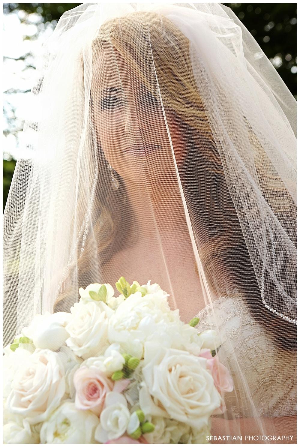 CT Wedding Photographer_Sebastian Photography_Lake of Isles_Outdoor Wedding_Murray_Bransford1014.jpg