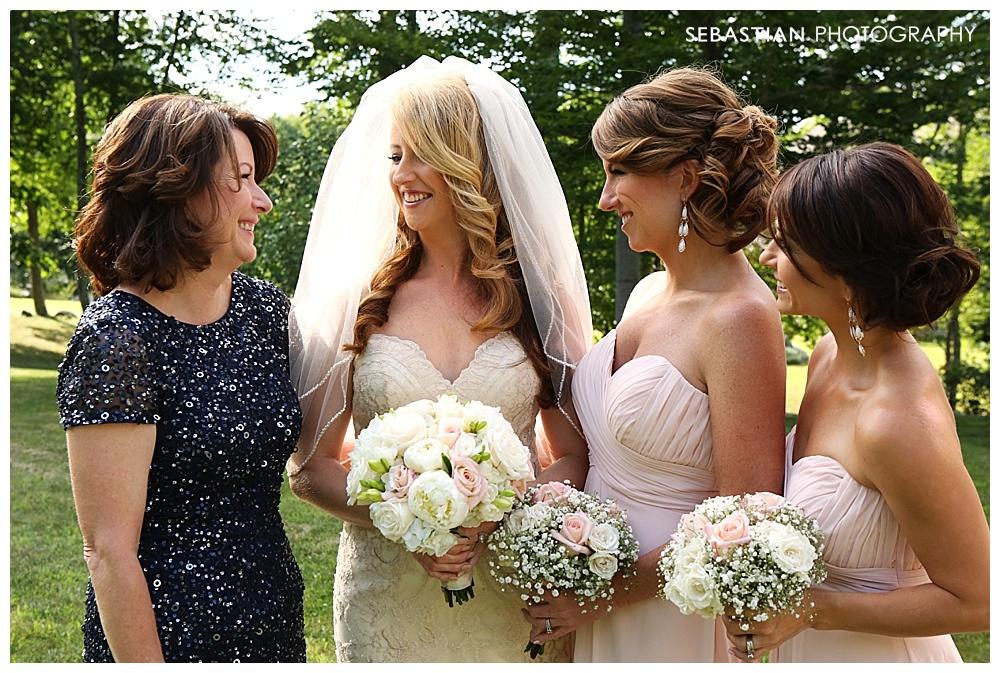 CT Wedding Photographer_Sebastian Photography_Lake of Isles_Outdoor Wedding_Murray_Bransford1015.jpg