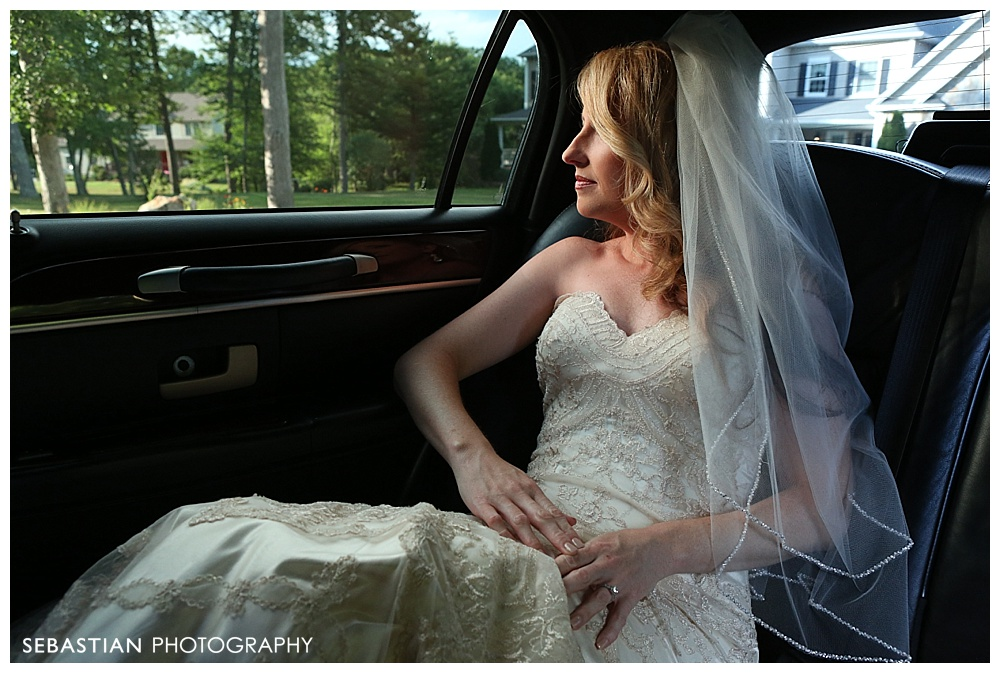 CT Wedding Photographer_Sebastian Photography_Lake of Isles_Outdoor Wedding_Murray_Bransford1016.jpg