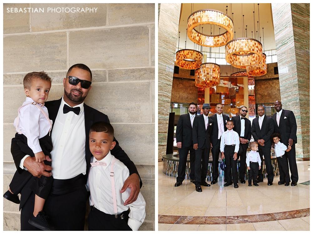 CT Wedding Photographer_Sebastian Photography_Lake of Isles_Outdoor Wedding_Murray_Bransford1019.jpg