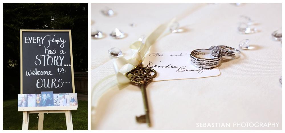 CT Wedding Photographer_Sebastian Photography_Lake of Isles_Outdoor Wedding_Murray_Bransford1021.jpg
