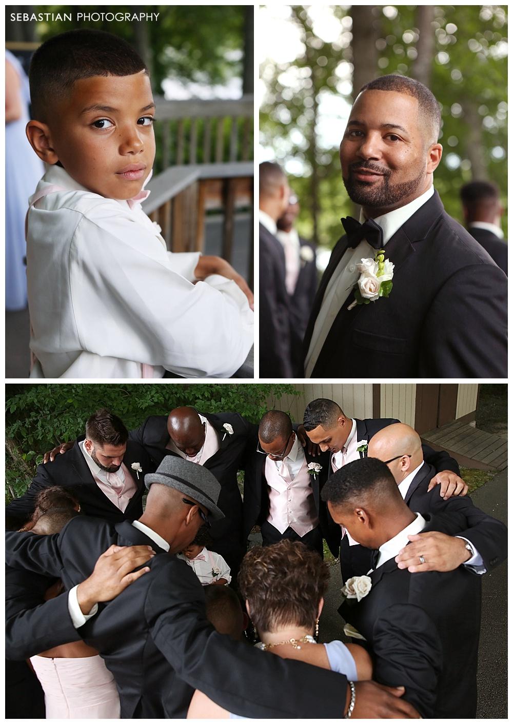 CT Wedding Photographer_Sebastian Photography_Lake of Isles_Outdoor Wedding_Murray_Bransford1023.jpg