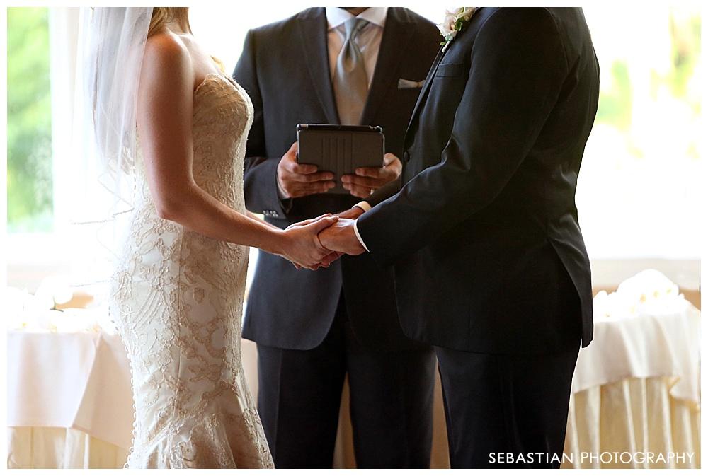 CT Wedding Photographer_Sebastian Photography_Lake of Isles_Outdoor Wedding_Murray_Bransford1026.jpg