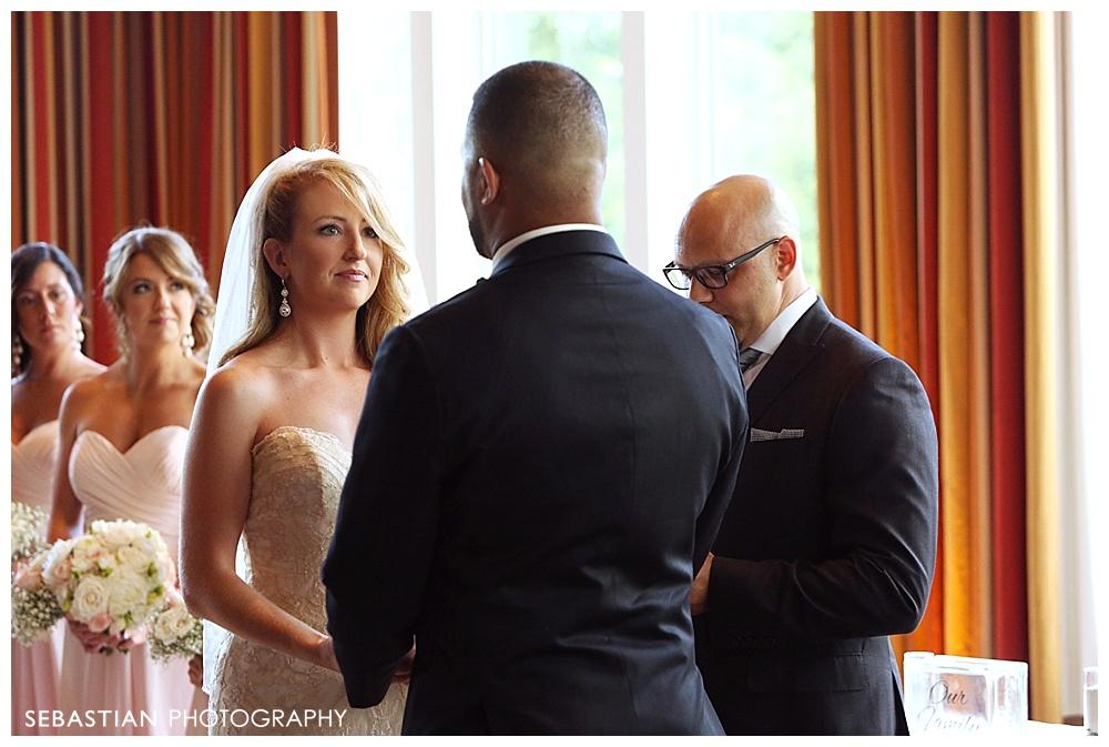 CT Wedding Photographer_Sebastian Photography_Lake of Isles_Outdoor Wedding_Murray_Bransford1027.jpg