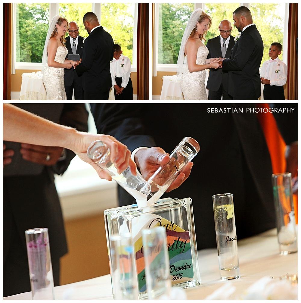 CT Wedding Photographer_Sebastian Photography_Lake of Isles_Outdoor Wedding_Murray_Bransford1028.jpg