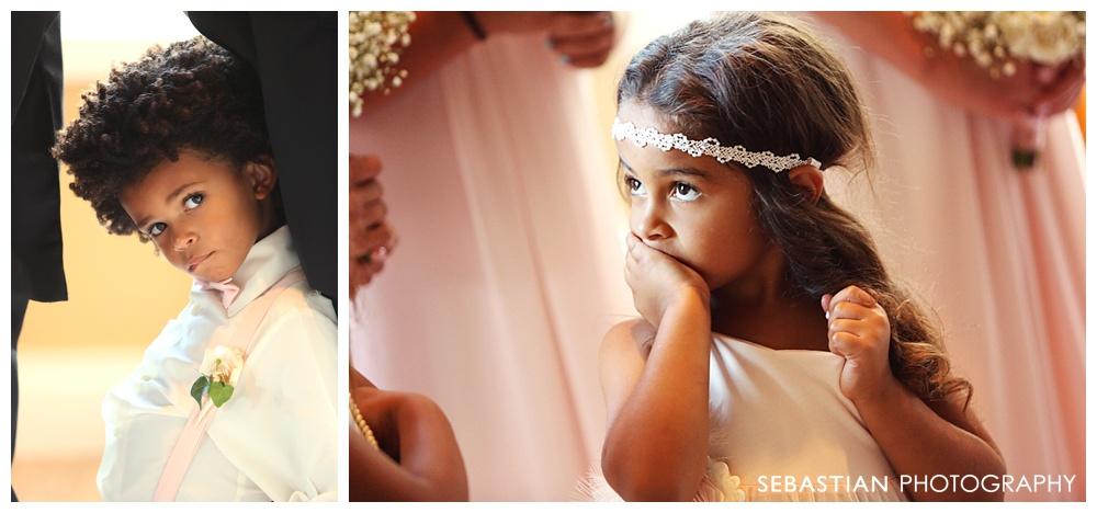 CT Wedding Photographer_Sebastian Photography_Lake of Isles_Outdoor Wedding_Murray_Bransford1029.jpg