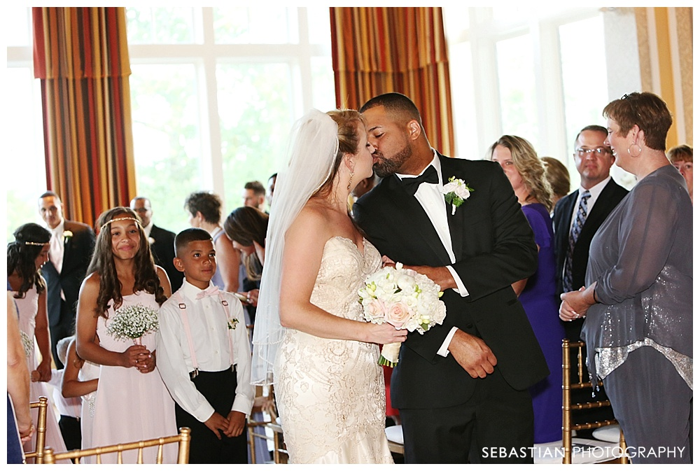 CT Wedding Photographer_Sebastian Photography_Lake of Isles_Outdoor Wedding_Murray_Bransford1030.jpg