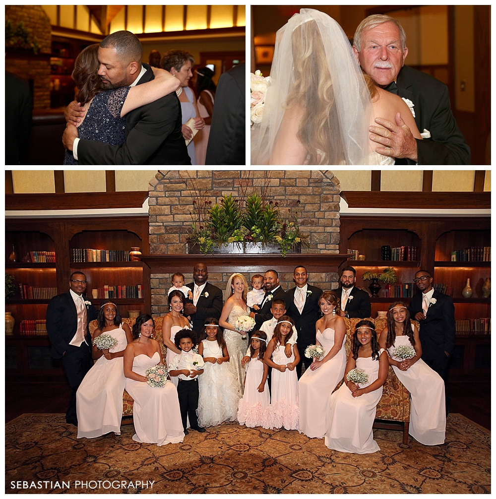 CT Wedding Photographer_Sebastian Photography_Lake of Isles_Outdoor Wedding_Murray_Bransford1031.jpg