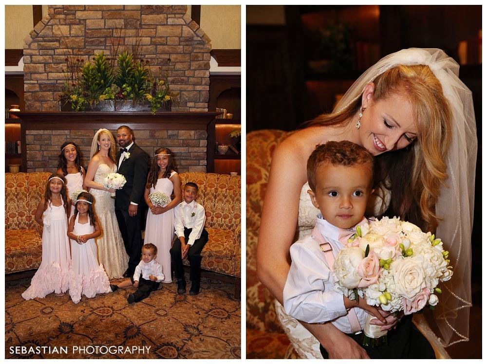 CT Wedding Photographer_Sebastian Photography_Lake of Isles_Outdoor Wedding_Murray_Bransford1032.jpg