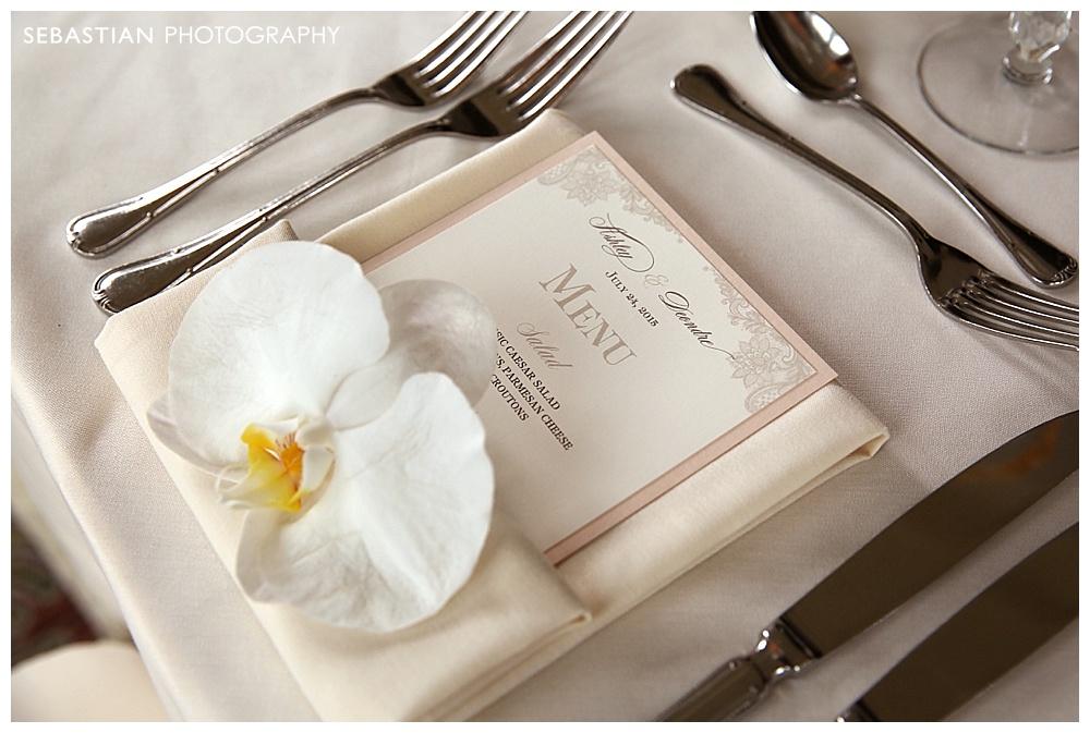 CT Wedding Photographer_Sebastian Photography_Lake of Isles_Outdoor Wedding_Murray_Bransford1033.jpg