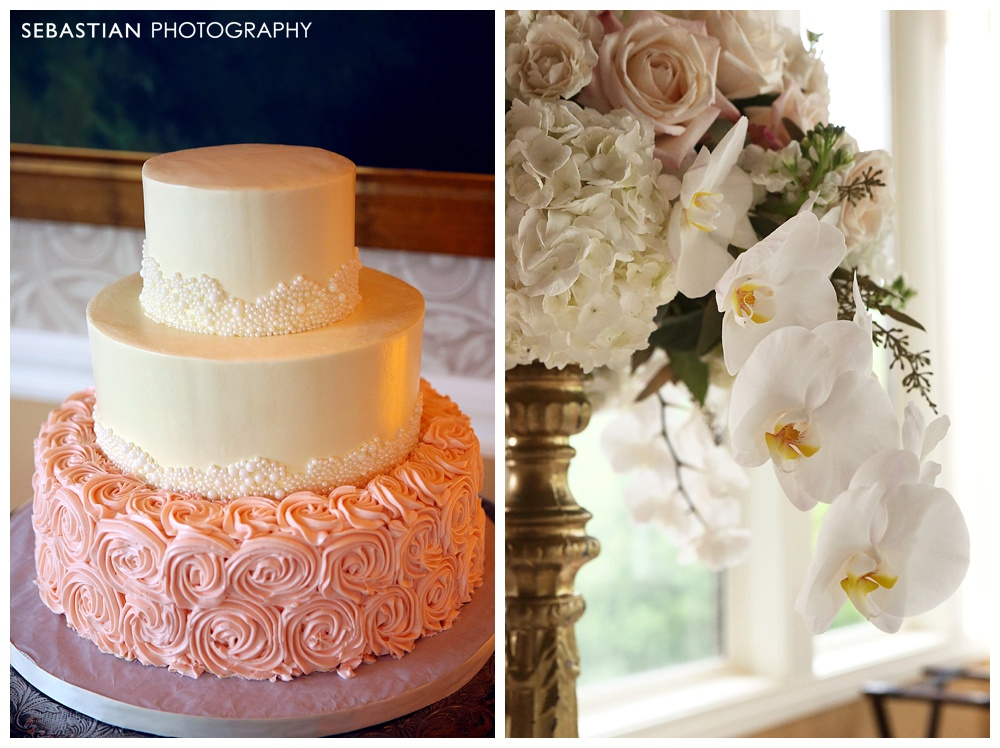 CT Wedding Photographer_Sebastian Photography_Lake of Isles_Outdoor Wedding_Murray_Bransford1035.jpg