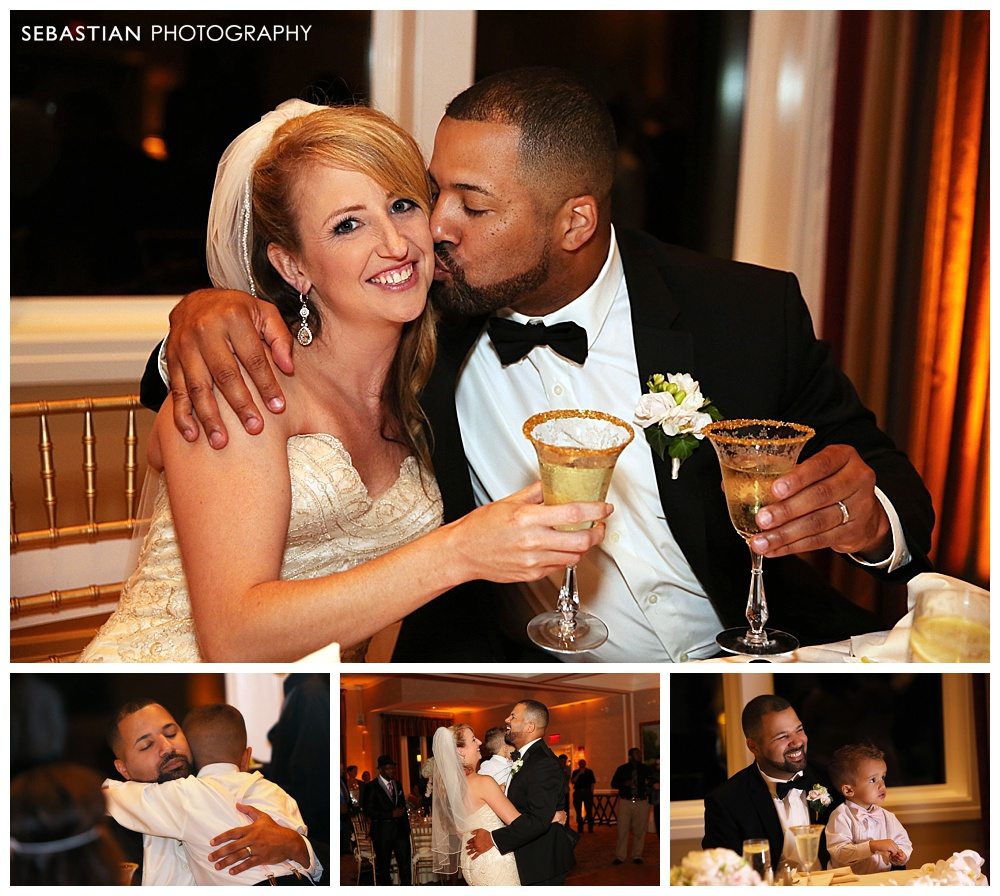 CT Wedding Photographer_Sebastian Photography_Lake of Isles_Outdoor Wedding_Murray_Bransford1036.jpg