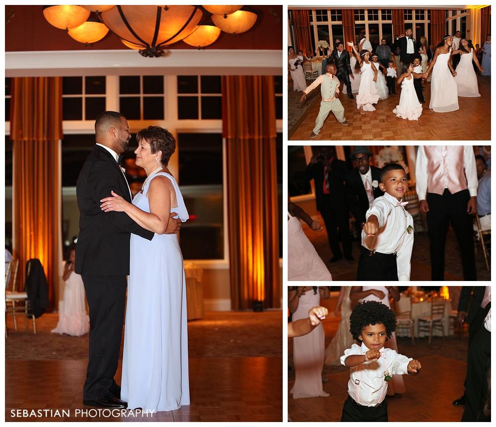 CT Wedding Photographer_Sebastian Photography_Lake of Isles_Outdoor Wedding_Murray_Bransford1037.jpg