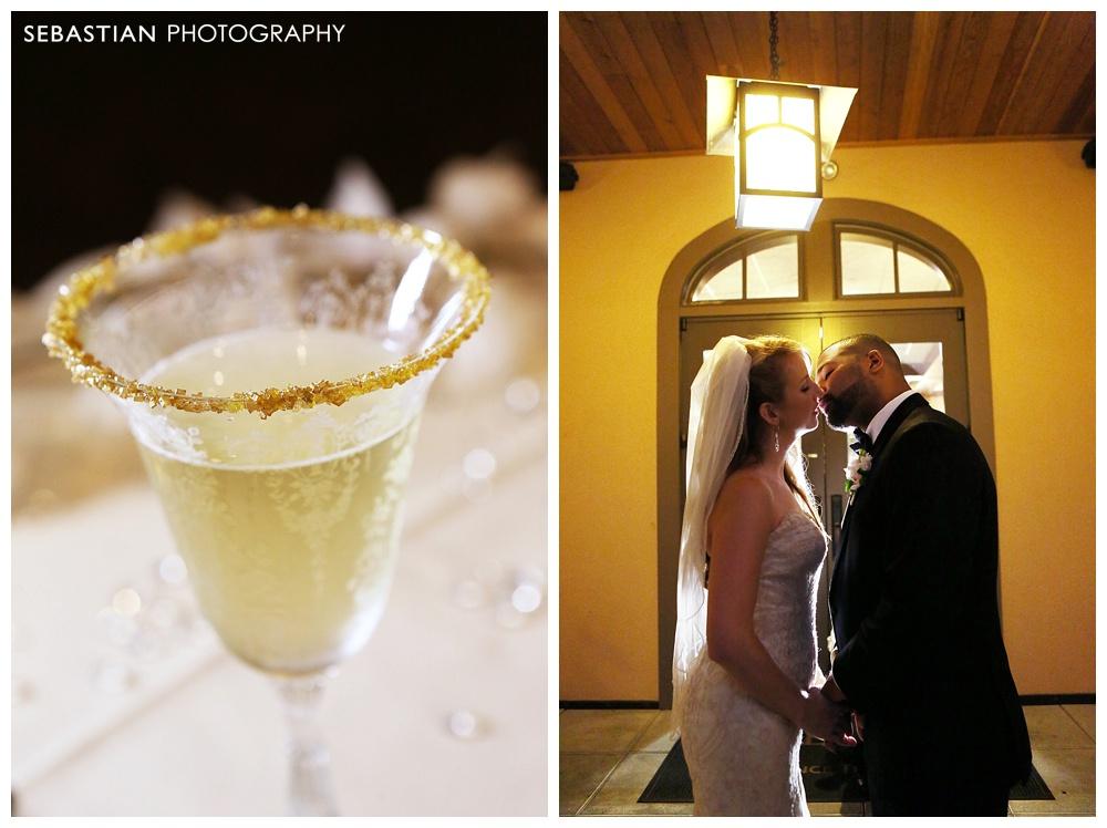 CT Wedding Photographer_Sebastian Photography_Lake of Isles_Outdoor Wedding_Murray_Bransford1039.jpg