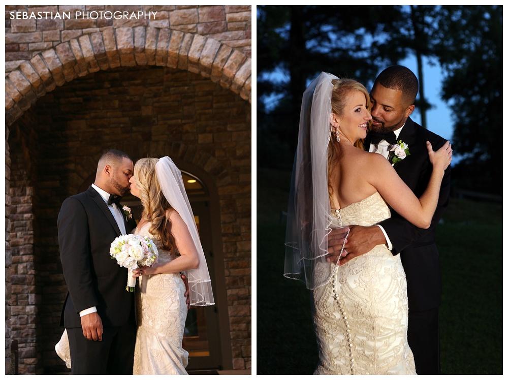 CT Wedding Photographer_Sebastian Photography_Lake of Isles_Outdoor Wedding_Murray_Bransford1041.jpg