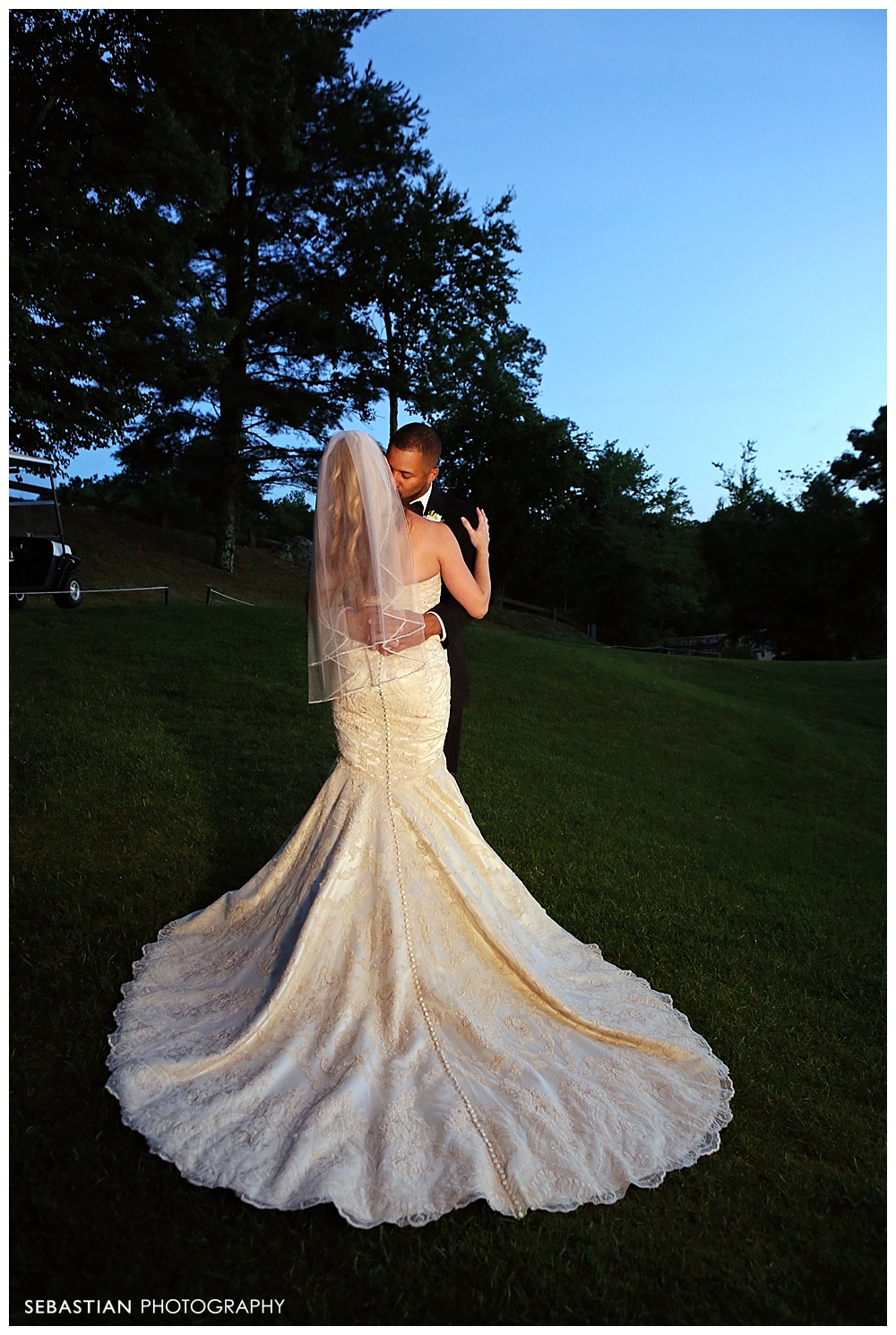 CT Wedding Photographer_Sebastian Photography_Lake of Isles_Outdoor Wedding_Murray_Bransford1042.jpg
