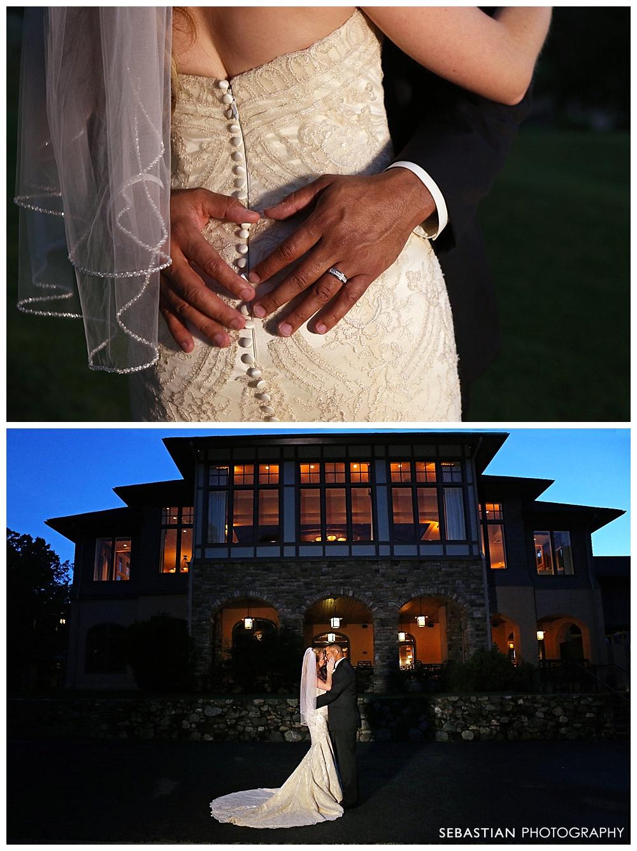 CT Wedding Photographer_Sebastian Photography_Lake of Isles_Outdoor Wedding_Murray_Bransford1043.jpg