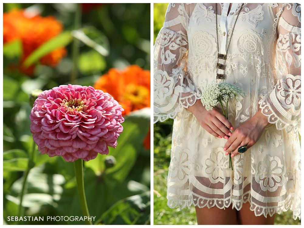 Sebastian_Photography_CT_Outdoor_Senior_Harkness_01.jpg