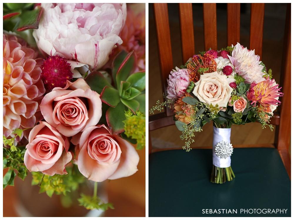 Sebastian_Photography_Wadsworth_Mansion_Wedding_Pictures_CT_03.jpg