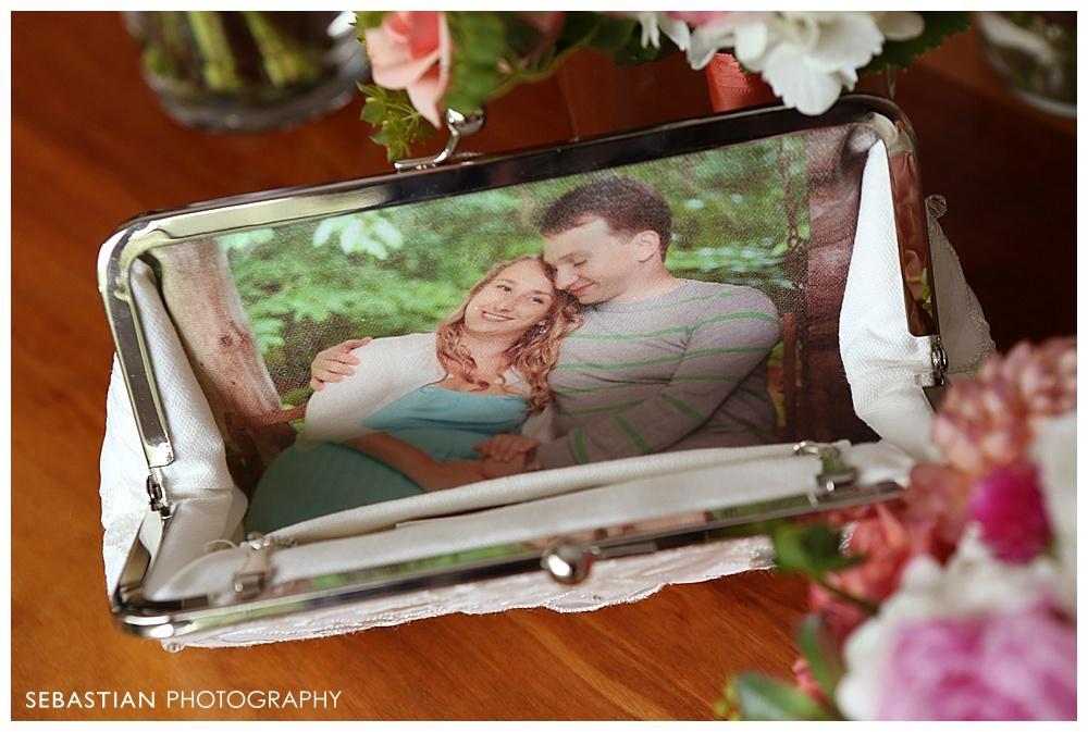 Sebastian_Photography_Wadsworth_Mansion_Wedding_Pictures_CT_04.jpg