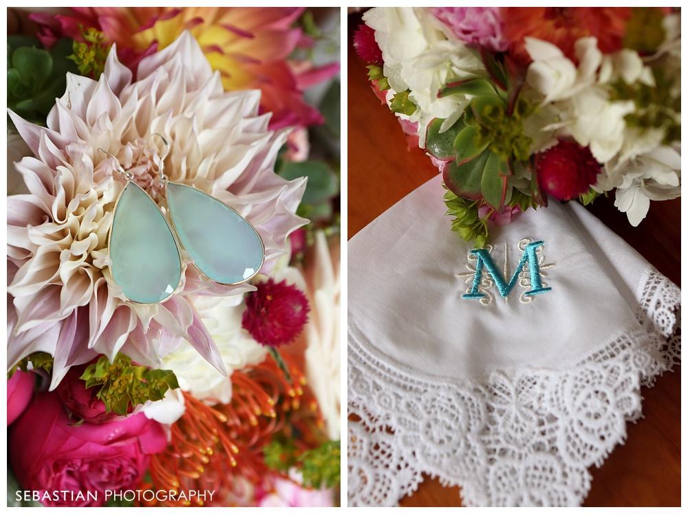 Sebastian_Photography_Wadsworth_Mansion_Wedding_Pictures_CT_05.jpg