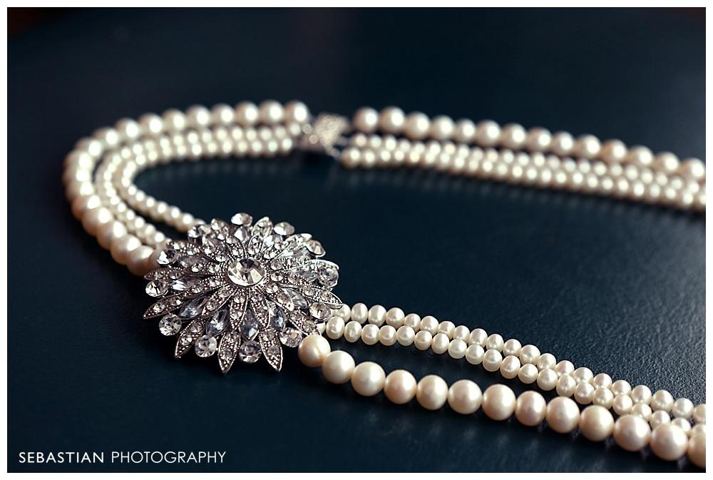 Sebastian_Photography_Wadsworth_Mansion_Wedding_Pictures_CT_07.jpg
