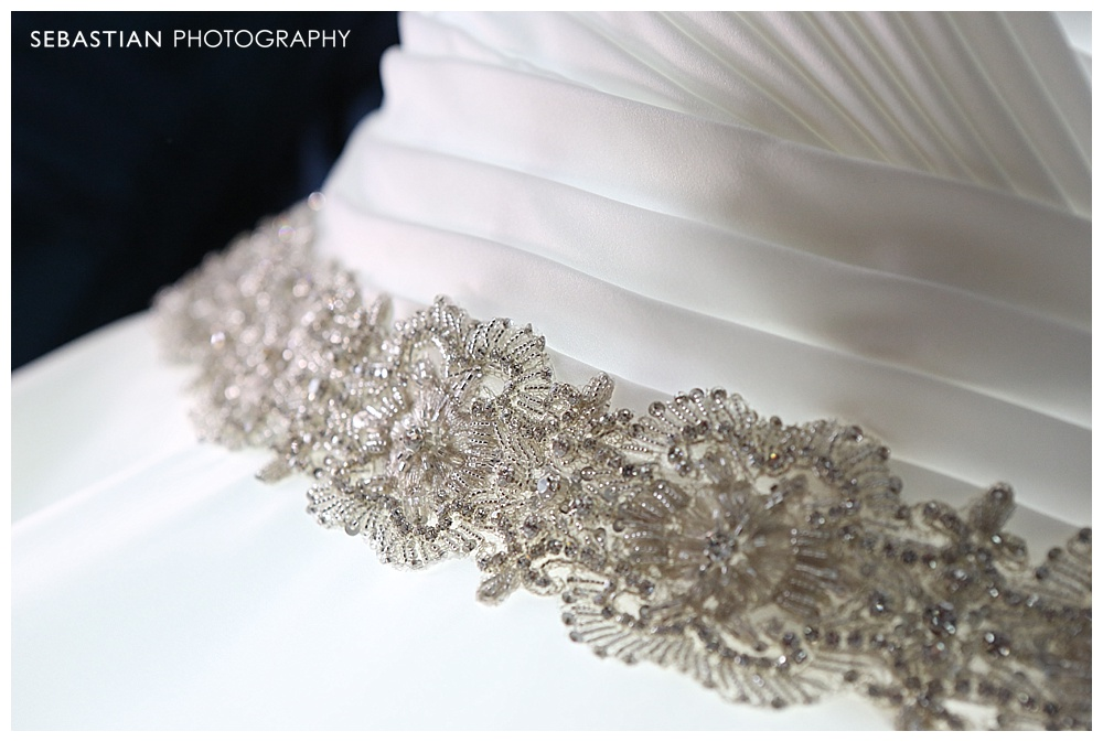 Sebastian_Photography_Wadsworth_Mansion_Wedding_Pictures_CT_11.jpg