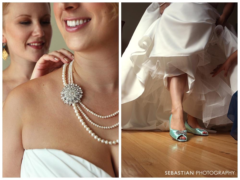 Sebastian_Photography_Wadsworth_Mansion_Wedding_Pictures_CT_12.jpg