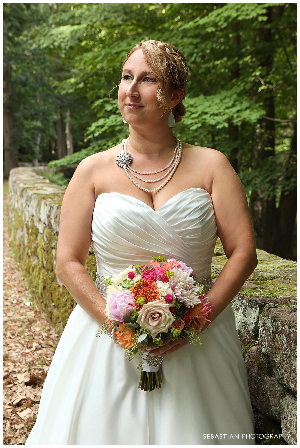 Sebastian_Photography_Wadsworth_Mansion_Wedding_Pictures_CT_14.jpg
