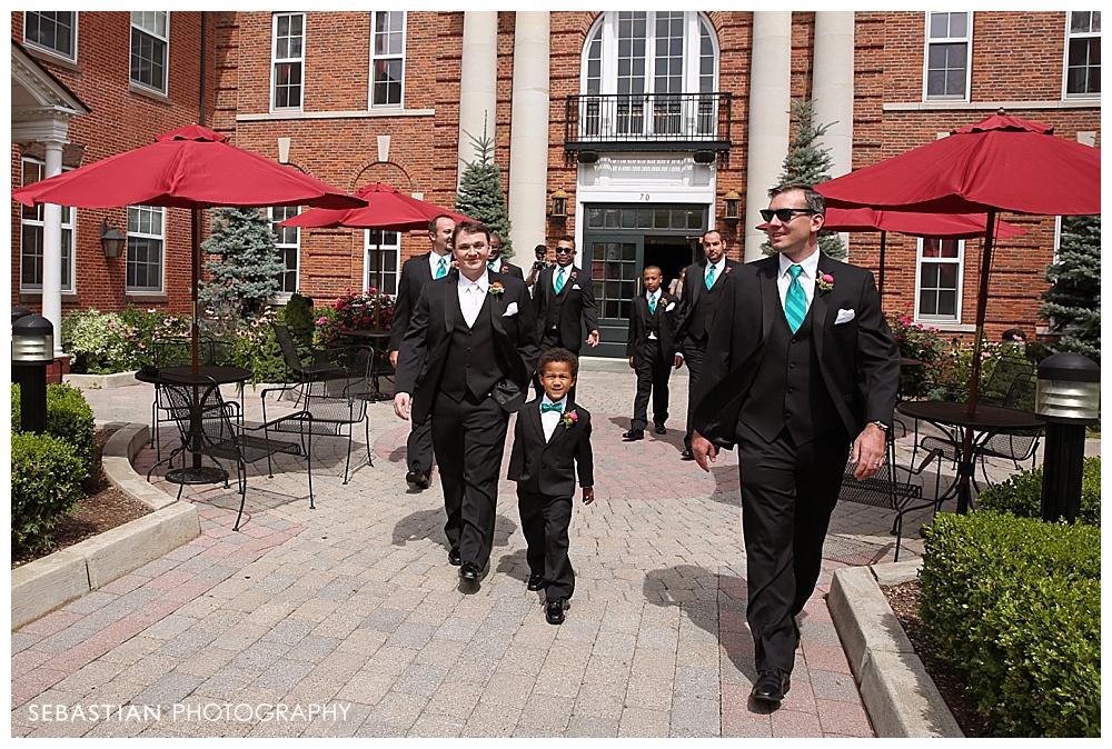 Sebastian_Photography_Wadsworth_Mansion_Wedding_Pictures_CT_21.jpg