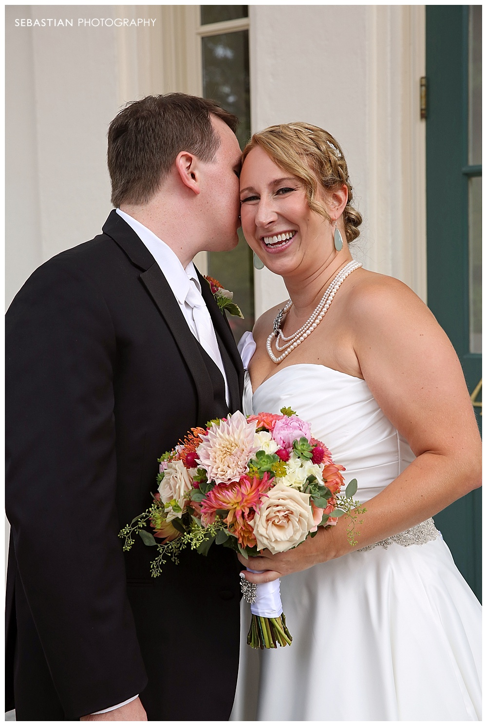 Sebastian_Photography_Wadsworth_Mansion_Wedding_Pictures_CT_24.jpg