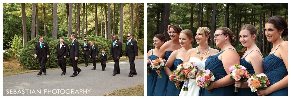 Sebastian_Photography_Wadsworth_Mansion_Wedding_Pictures_CT_28.jpg