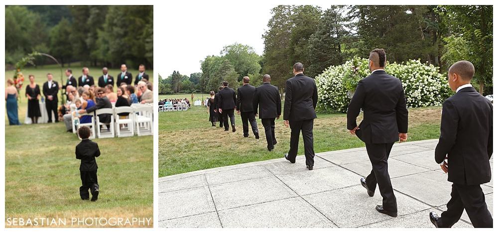 Sebastian_Photography_Wadsworth_Mansion_Wedding_Pictures_CT_33.jpg