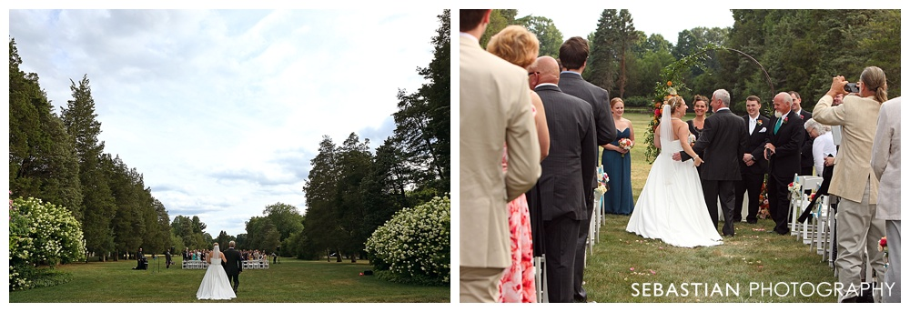 Sebastian_Photography_Wadsworth_Mansion_Wedding_Pictures_CT_34.jpg