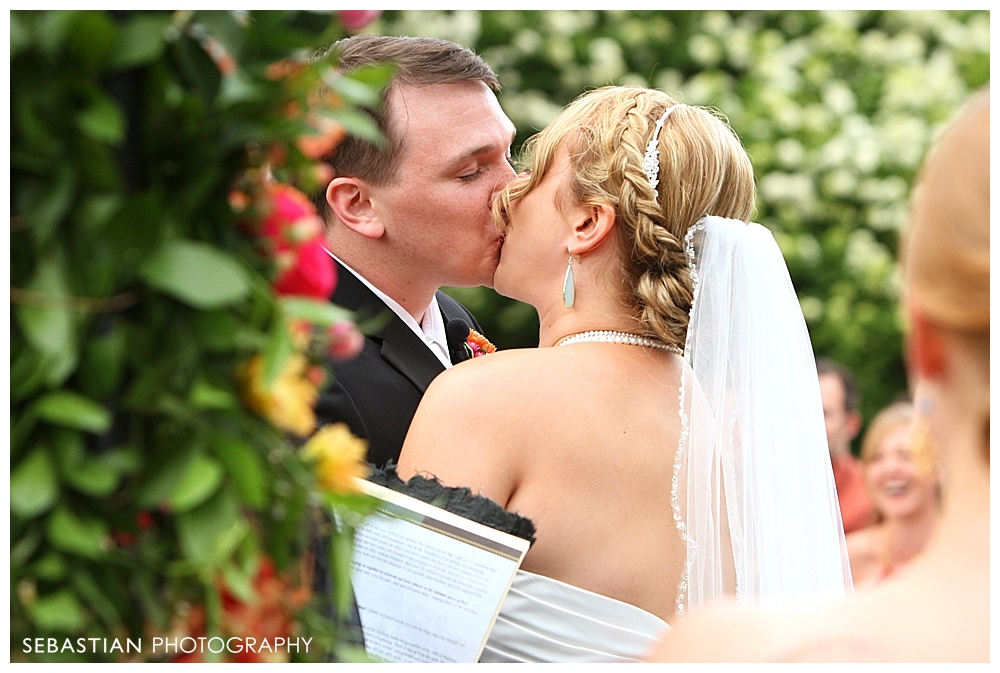 Sebastian_Photography_Wadsworth_Mansion_Wedding_Pictures_CT_35.jpg