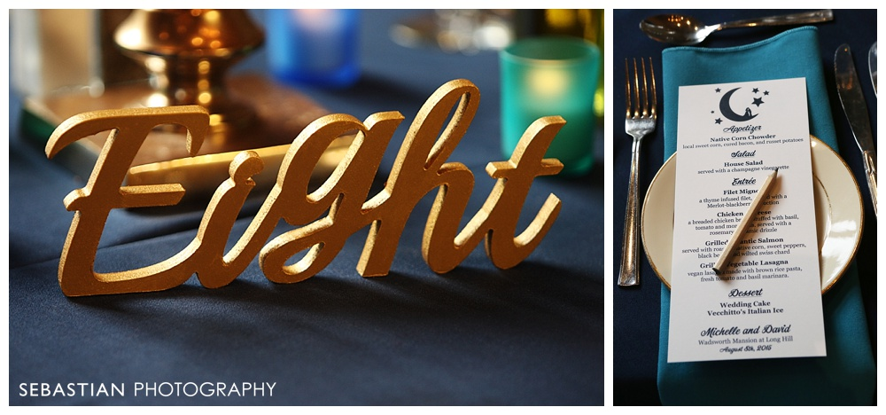 Sebastian_Photography_Wadsworth_Mansion_Wedding_Pictures_CT_42.jpg