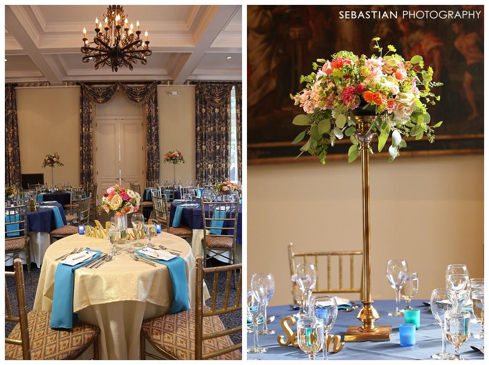 Sebastian_Photography_Wadsworth_Mansion_Wedding_Pictures_CT_43.jpg
