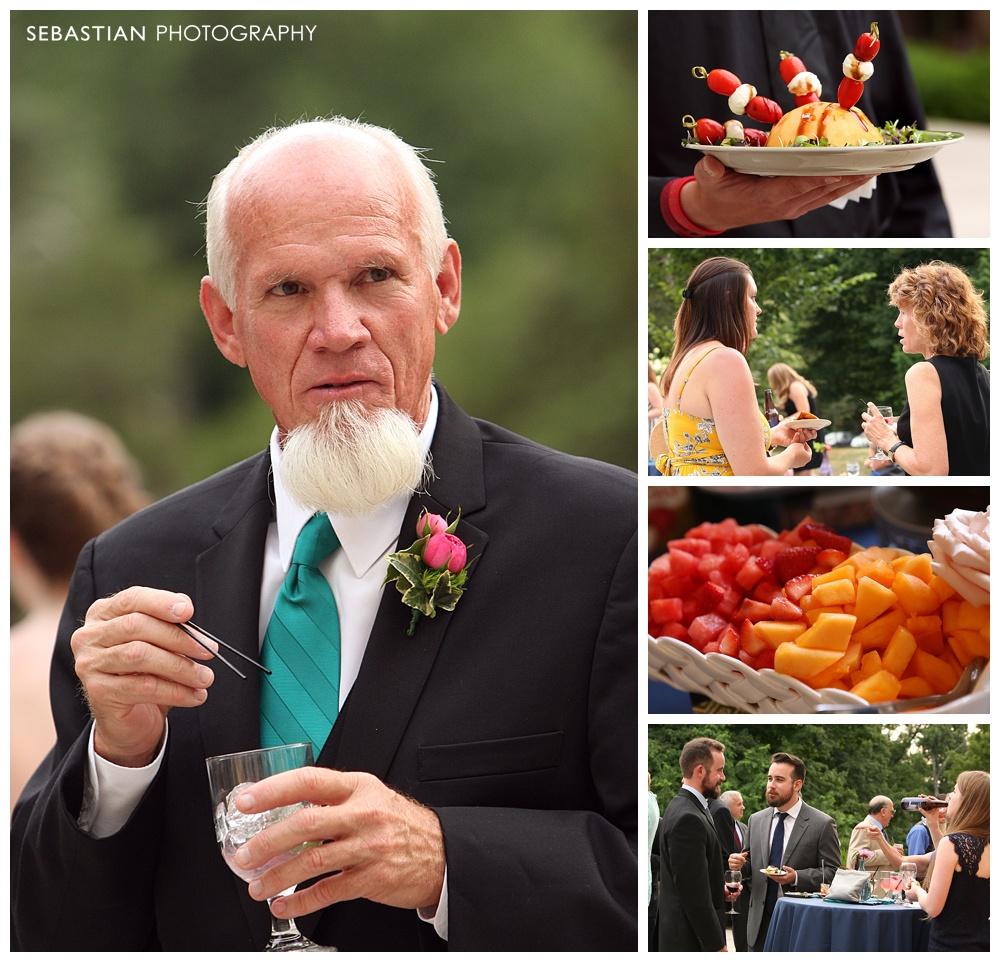 Sebastian_Photography_Wadsworth_Mansion_Wedding_Pictures_CT_45.jpg