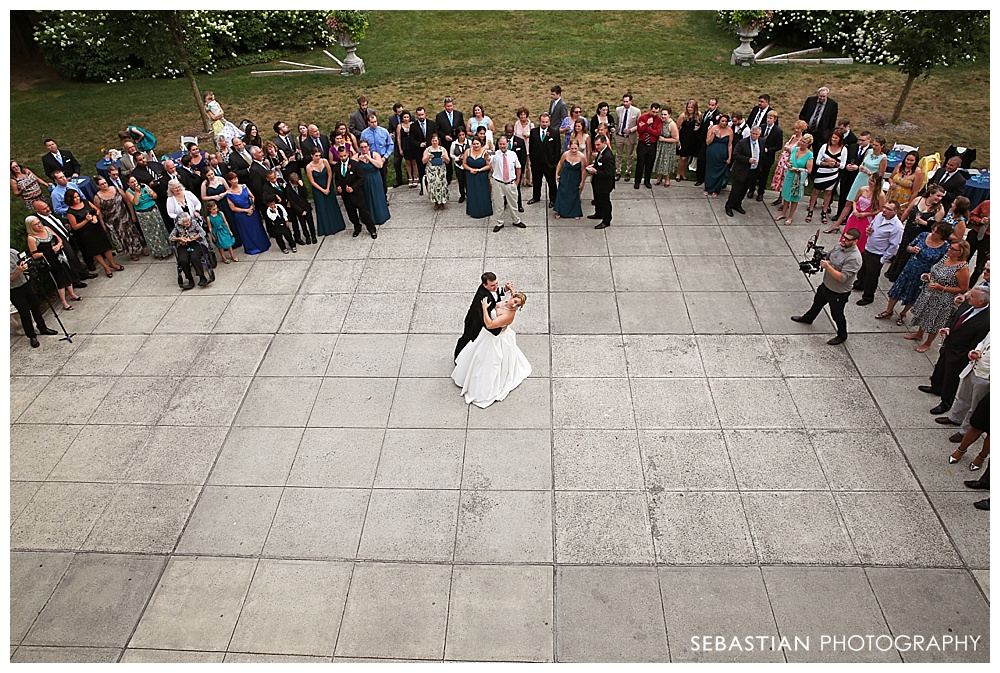 Sebastian_Photography_Wadsworth_Mansion_Wedding_Pictures_CT_52.jpg