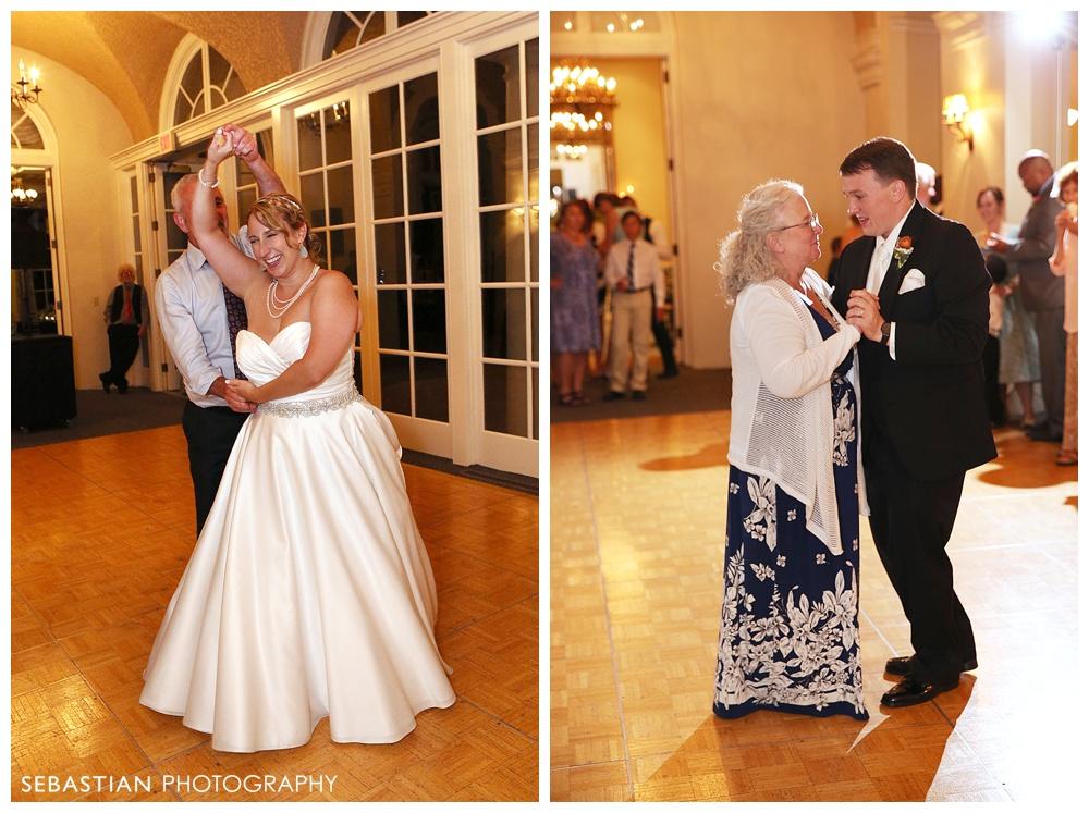Sebastian_Photography_Wadsworth_Mansion_Wedding_Pictures_CT_54.jpg