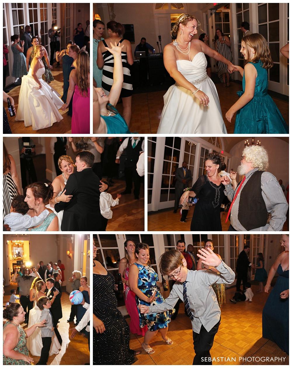 Sebastian_Photography_Wadsworth_Mansion_Wedding_Pictures_CT_56.jpg